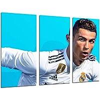 Amazon.es: Cristiano Ronaldo - 20 - 50 EUR: Hogar y cocina