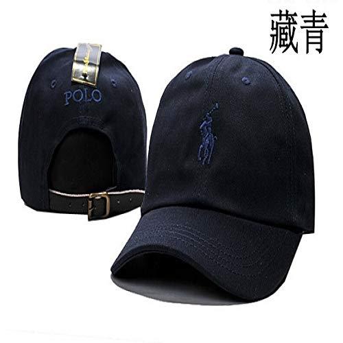 sdssup Biegen der Augenbraue der Retro Cap Cap Bend Hat-Baseballkappe, wie in Abbildung 14 dargestellt Logo Shaker Set