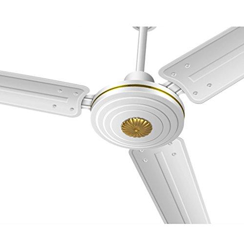 Liuyu · Third Gear 56-Zoll-Deckenventilator Mute Home Fans Eisen verlässt großen Wind neue Ideen stilvoll und schön - Eisen-deckenventilator