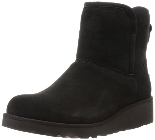 ugg-damen-classic-slim-kristin-hohe-sneakers-schwarz-nero-38-eu