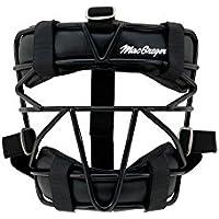 Adult Softball Mask (EA) by MacGregor