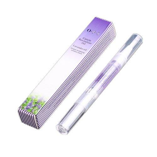 nail-art-cuticle-oil-treatment-nail-art-pen-lavender