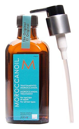 MOROCCANOIL - Behandlung 200ml -