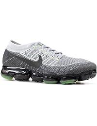 info for 40904 6d216 Nike Air Jordan XXX, Chaussures de Running Homme