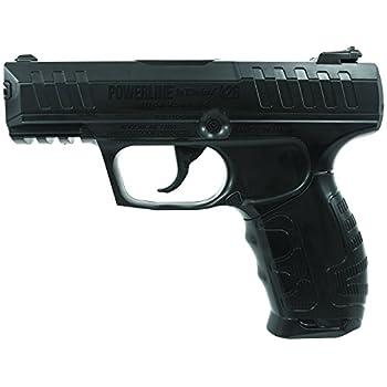 DAISY 980426442 Pistola...