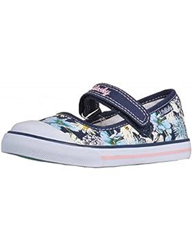 Zapatos de cordones para ni�a, color Varios colores , marca PABLOSKY, modelo Zapatos De Cordones Para Ni�a...