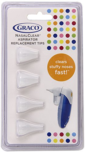 graco-nasalclear-aspirator-replacement-tips-by-graco