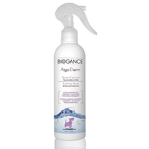 Biogance Algo Derm Spray für Hunde 250ml