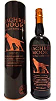 Arran - Machrie Moor 7th Edition Peated - Whisky by Arran