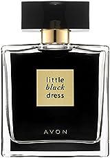 Avon Little Black Dress Eau De Parfum, 50ml