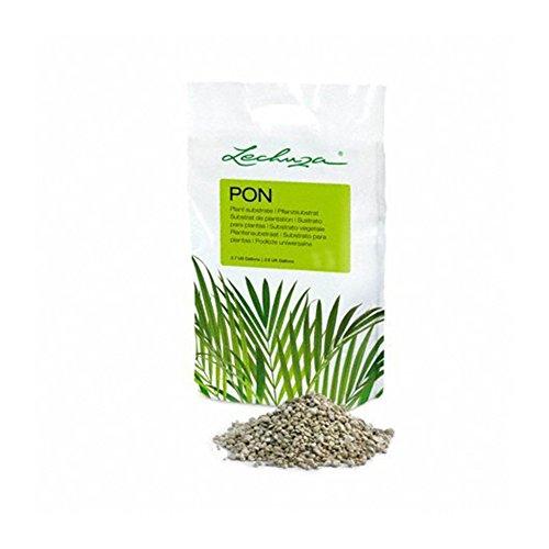 lechuza-pon-substrato-granulare-per-piante-dappartamento-6-l