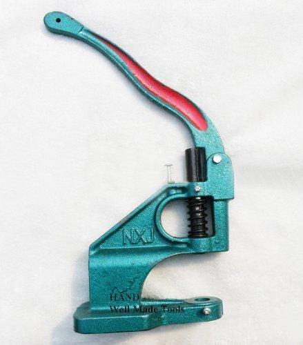 Pressa banco bottoni usato vedi tutte i 75 prezzi for Pressa idraulica manuale usata