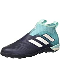 adidas Ace Tango 17+ Purecontrol Tf, Chaussures de Football Homme