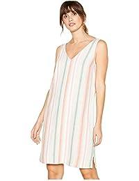 7940aa24ab5 Amazon.co.uk  Principles by Ben de Lisi - Dresses   Women  Clothing