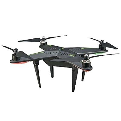 Zero Tech 16000 Xplorer Vision Standard Edition Helicopter