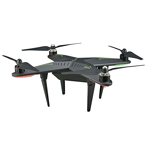 PNJ Xiro Kit S Drone piloté par Smartphone