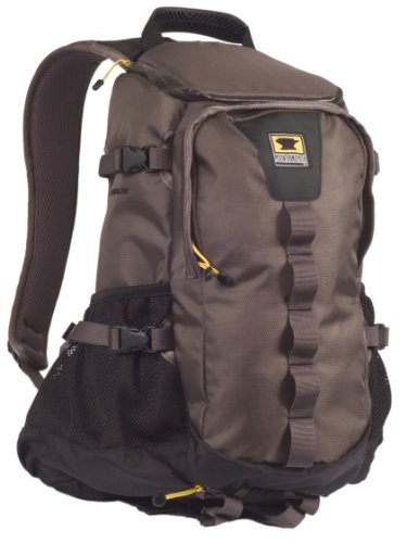 mountainsmith-quantum-mochila-para-camara-de-fotos-digital-reflex-color-gris