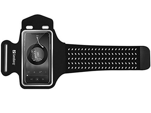 Sandberg Sport Armband Air 4.7'' - Fundas teléfonos