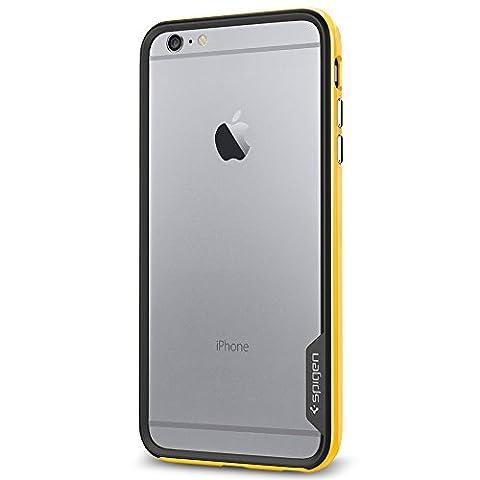 Spigen Bumper iPhone 6 Plus (5,5