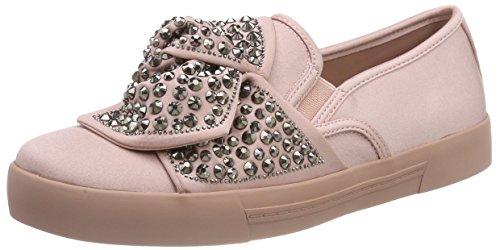 Call It Spring EU Gwelaria, Zapatillas sin Cordones para Mujer, Gris (Vintage Indigo), 40 EU