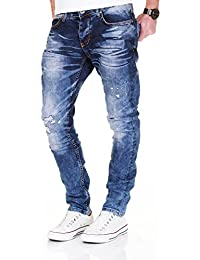 suchergebnis auf f r ausgefallene jeans. Black Bedroom Furniture Sets. Home Design Ideas