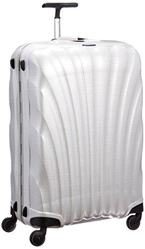 samsonite-lite-locked-luggage-bags-white