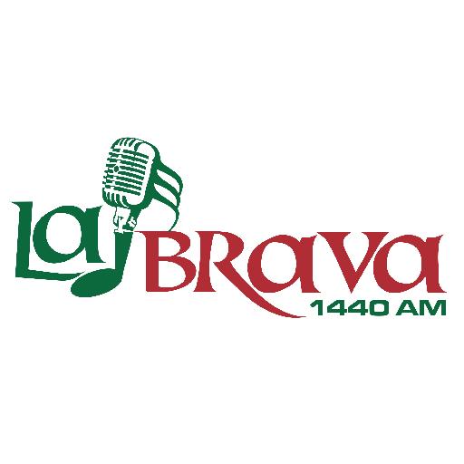 la-brava-1440am