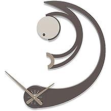 calleade Sign Agatha–Reloj de pared