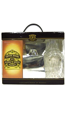 chivas-regal-quality-standard-bs5750-decanter-set