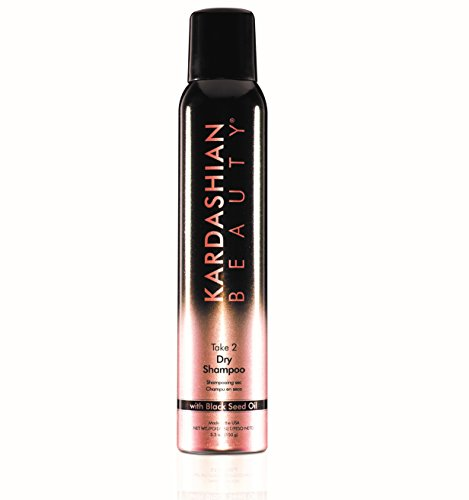 kardashian-beauty-take-2-shampooing-sec-150-g