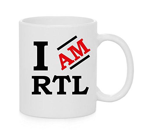 ich-bin-rtl-offizielles-tasse