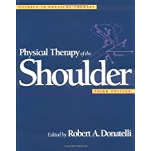 Physical Therapy of the Shoulder (CPT)