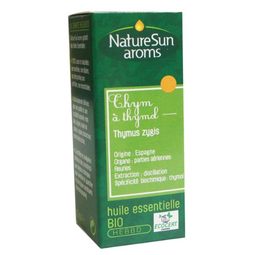 nature-sun-aroms-thyme-thymol-natural-essential-oil-10-ml-by-naturesun-aroms