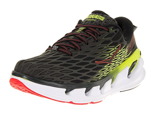 Hoka One One Vanquish 2 Blue Graphite Acid 42