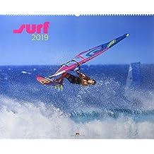 Surf 2019