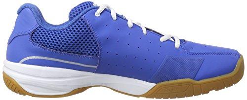 Wilson RECON Herren Tennisschuhe Blau (New Blue/New Blue/White)