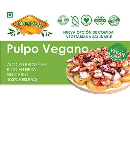 pulpo-vegano-nutriveg