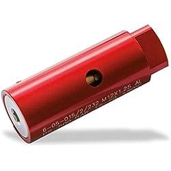 Coltri Valve de sécurité 300 Bar pour compresseurs Haute-Pression
