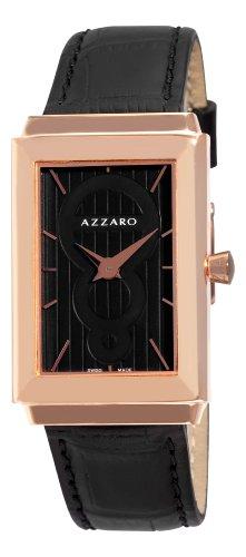 Montre - Azzaro - AZ2061.52BB.000