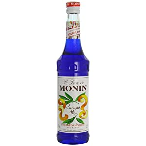 Monin-Premium-Blue-Curacao-Syrup-700-ml