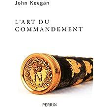L'art du commandement