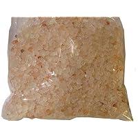 Natural Raw Sea Salt - Vastu Salt 100grams Crystal Form for Healthy Living