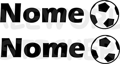Sfondo logo personalizzato