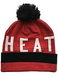 Amazon.it  cappelli - Mitchell   Ness  Abbigliamento 03905786e67a