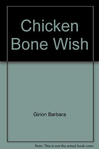 chicken-bone-wish-by-barbara-girion-1982-01-03