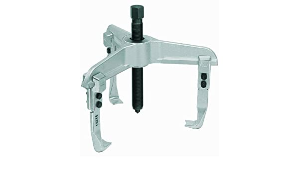 Kukko 30-10+S-T 3-Arm Universal Abzieher 120 x 100 mm