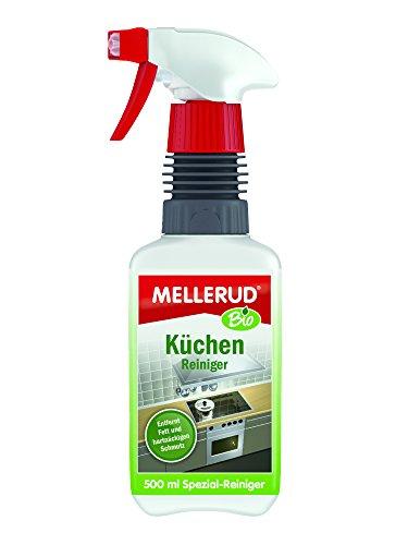 MELLERUD Bio Küchen Reiniger 0.5 L 2021018061