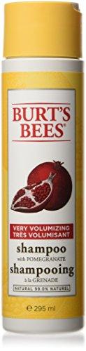 burts-bees-very-volumising-pomegranate-shampoo-295ml
