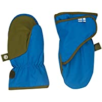 Finkid Lapanen seaport beech Kinder Winter Handschuhe
