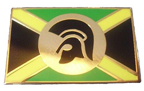 trojan-records-jamaican-pin-badge-yellow-black-green-2cm-x-15cm